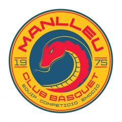 Club Bàsquet Manlleu